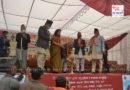का.म.पा.का मेयर विद्या सुन्दर शाक्य र उपमेयर हरिप्रभा खड्गी श्रेष्ठ अभिनन्दित (फोटो फिचर)