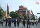 रातो मत्स्येन्द्रनाथको रथयात्रा भोलि